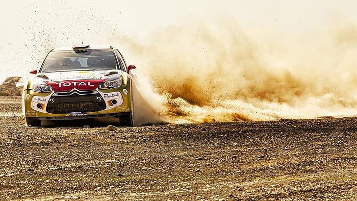 cotxe de carreres, pista de carreres, cotxe, cotxe de carreres, ràpid, fórmula, esport
