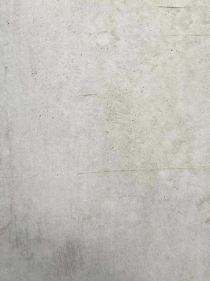 hauswand, Wall, julkisivu, pinta, kipsi, sileä, rakentaa