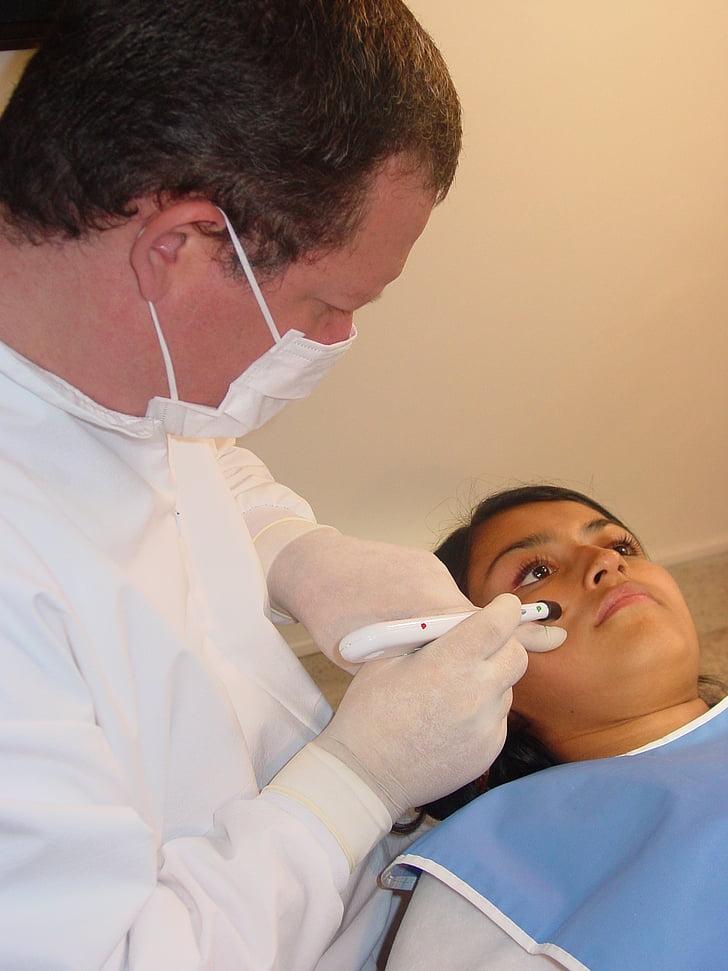 Acupunctuur, alternatieve geneeskunde, Naturisme, arts, patiënt