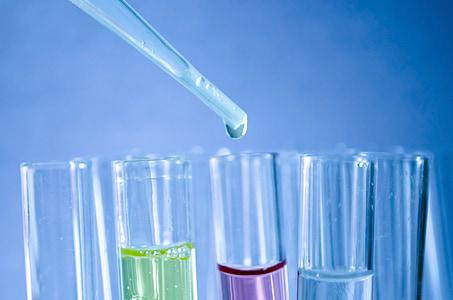 preskus, cev, laboratorij, medicinske, raziskave, drog, vode