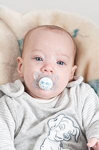 baby, kid, child, cute, fun, infant