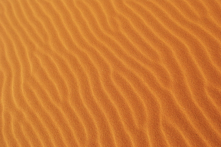 roter sand, africa, namibia, desert, dune, nature, backgrounds