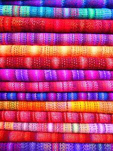 látok, farebné, Farba, vzor, sfarbenie, farbenie, pozadia