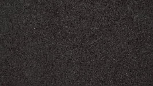 textúra, Velvet, farby textúry, pozadie, čierna, Farba, farebné