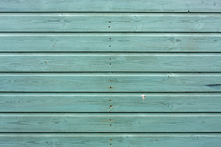 træ, tekstur, baggrund, planker, grøn, mønster, træ