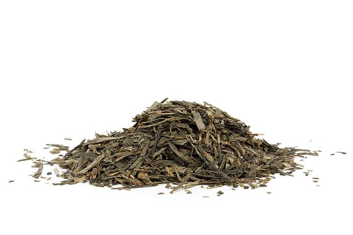 antioxydant, pile, sec, alimentaire, thé vert, en bonne santé, Herb