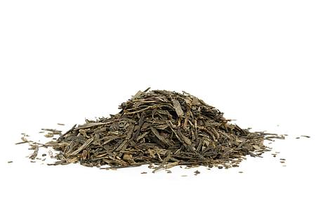 antioxidant, Vlas, suché, jedlo, zelený čaj, zdravé, Herb