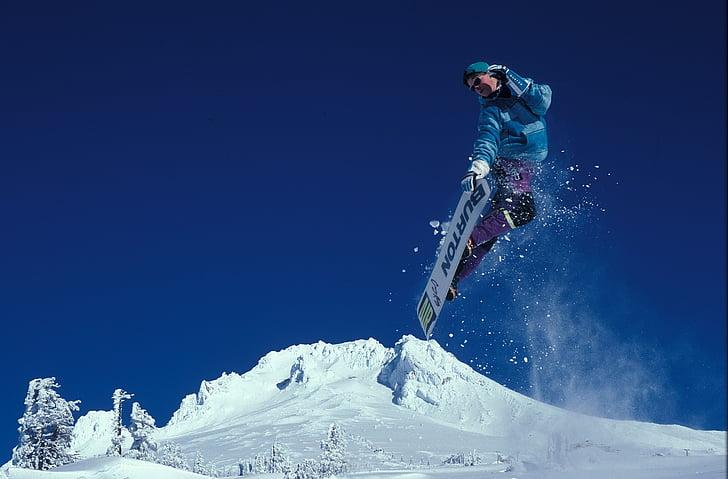 action, adventure, cold, fun, mountain, outdoors, ski resort