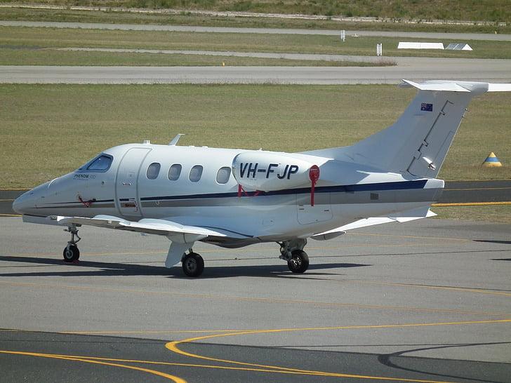 embraer, emb-500, executive, jet, brazil, china-southern, training