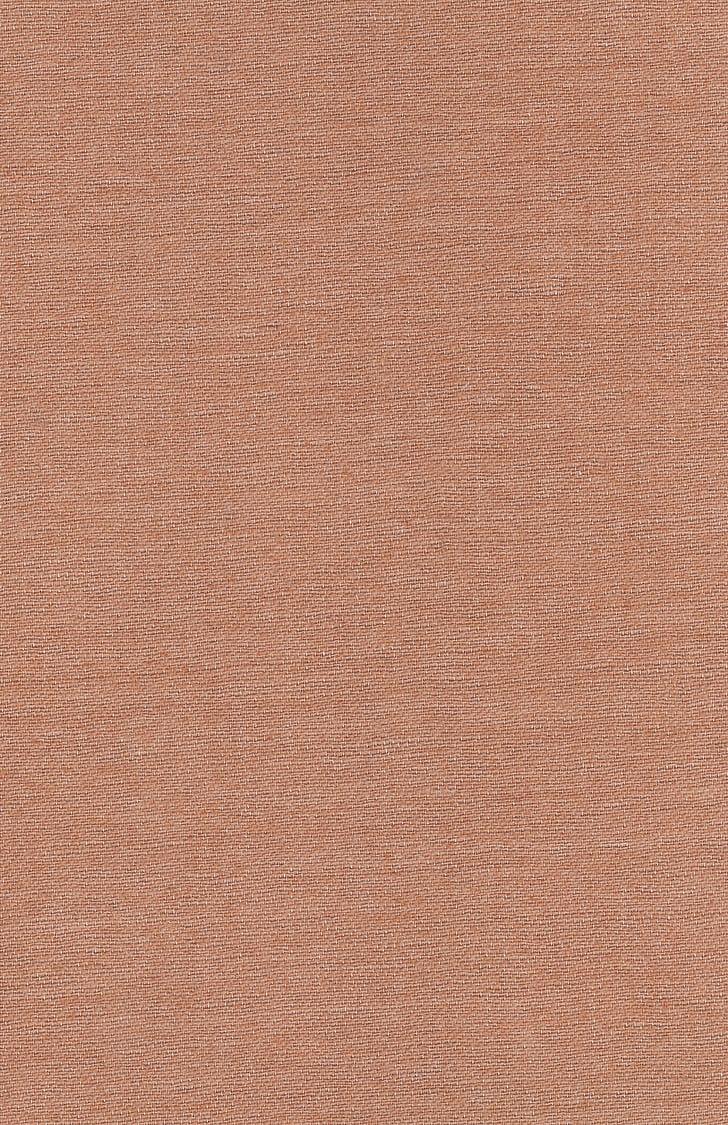 tèxtil, textures, fons, teixit, crua, decoració, material