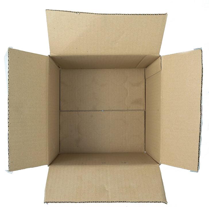 Открытки для школы из коробки спектр