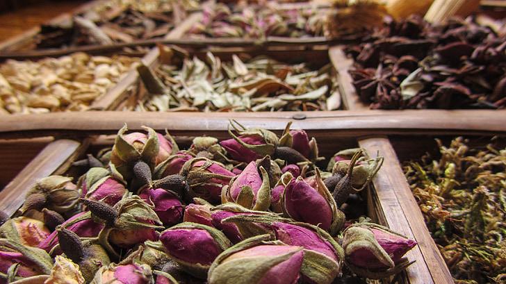 Marrakech, Maroko, Parfüümid, Spice, aroom, idamaine, roosid