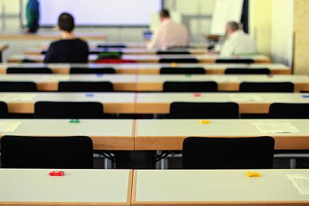 preparació, Taller, reunió, Conferència, esdeveniment, formació, aprendre