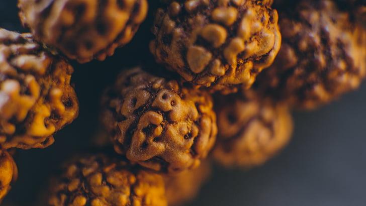 thiền định, hạt giống Bồ đề, Mala, tinh thần, vĩ mô, Phật giáo, hạt