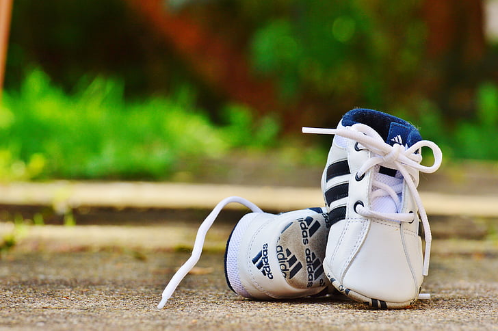 baby shoes, sports shoes, adidas, baby, shoes, shoe, sport