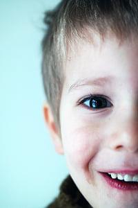 Poika, pieni lapsi, pieni poika, lapsi, Söpö, taapero, lapsi