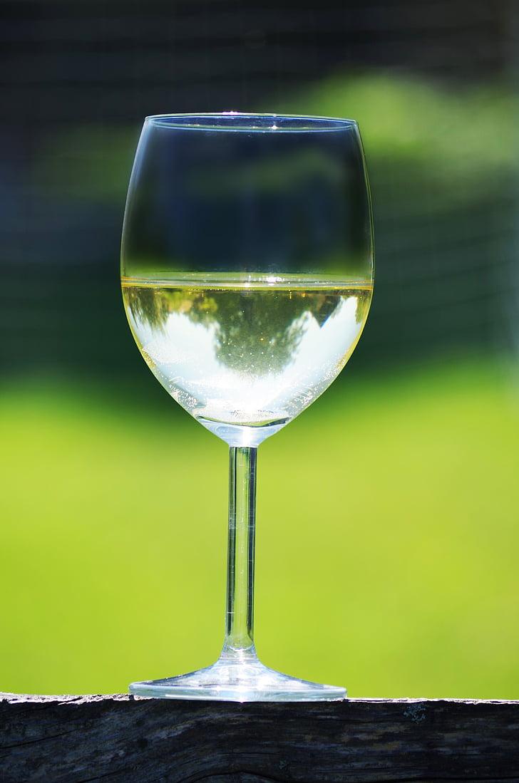 rượu vang, Mead, Cúp quốc gia, thức uống, rượu