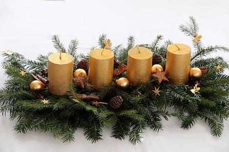 küünal, Advent pärg, Advent kokkuleppe, Advent, jõulud, jõulude ajal, kokkuleppe