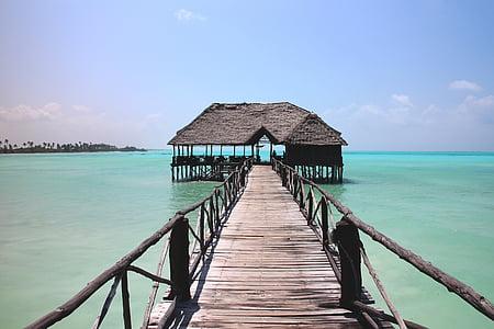 paradise, web, sea, beach, sand, sand beach, booked