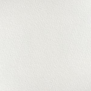 纸张, 纹理, 剪贴簿, 水彩, 背景, 广场, moleskine