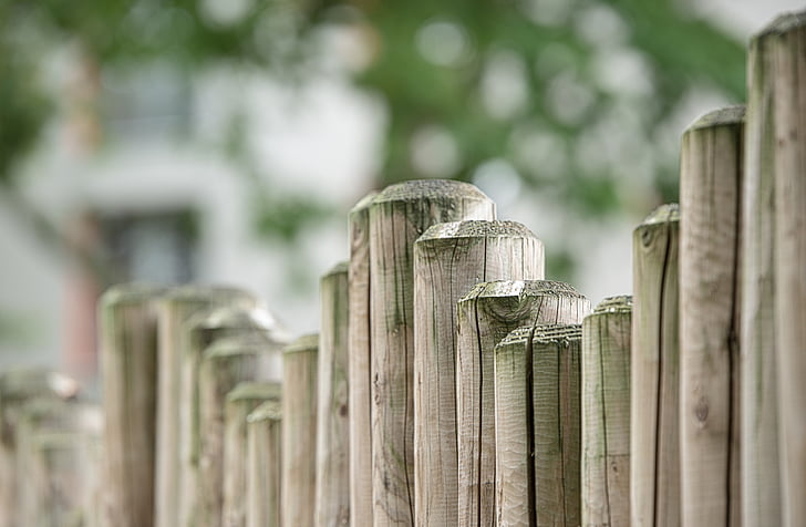 tara, puidust tara, puit, piir, piiritlemine, lauad, Paling