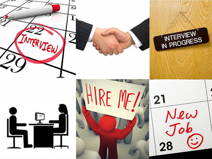 interview, job, skills, employment, business, businessman