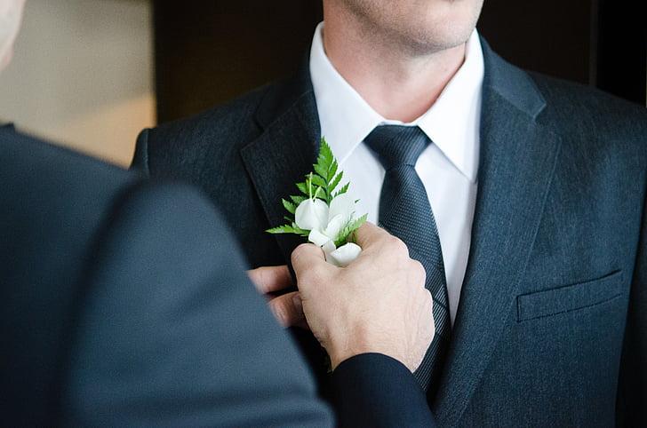 bridegroom, designer suit, groom, people, suits, wedding