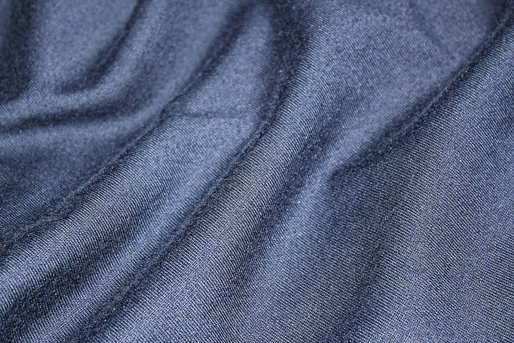 blue, jersey, cloth, object, background, wallpaper, textile