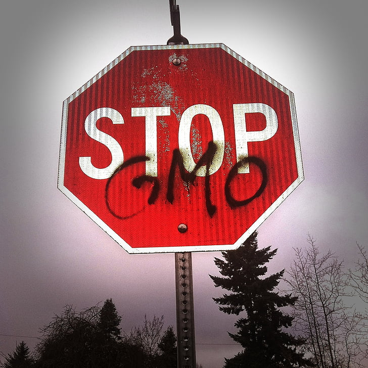 gmo, science, stop, food, health, wellness, well