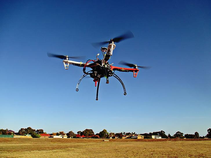κηφήνας, UAV, απομακρυσμένη, ελέγχου, αεροσκάφη, εναέρια, μη επανδρωμένα