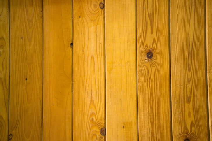 boards, wood, wooden background, background boards, the structure of the, wooden, texture