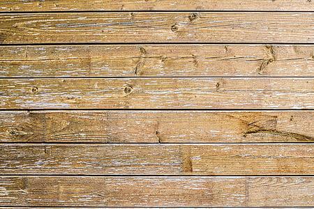 pozadí, textura, detaily, dřevo - materiál, pozadí, pruhovaný, vzor