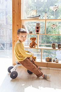 children, child model, studio, laughter, smile, boys, children's