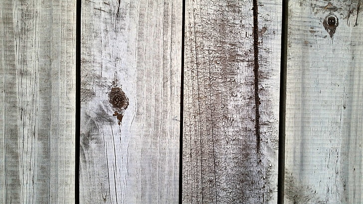 wood, texture, fence, knothole, old, wood texture, wooden