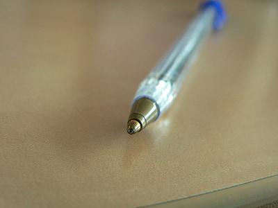 pluma, de la escritura, signo de, tinta, fuente, herramienta, comunicación