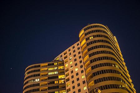 Chatswood, Sydney, Australien, Architektur, Wahrzeichen, Gebäude, Architekturdesign