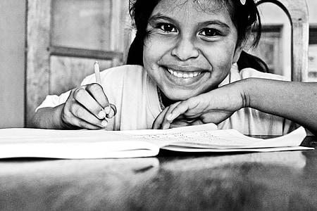 student, school, learn, education, learning, girl, classroom