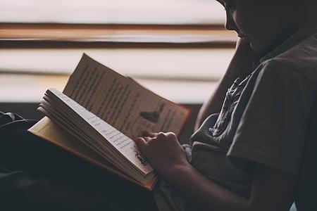 llibre, coneixement, l'aprenentatge, persona, lectura, persones, religió