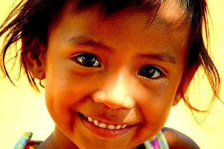 faces, children, eyes, look, portrait, happy children, child