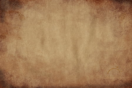paper, rustic, background, backgrounds, old, dirty, textured