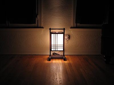 luz, Lámpara, electricidad, diseño, bombilla, eléctrica, inspiración
