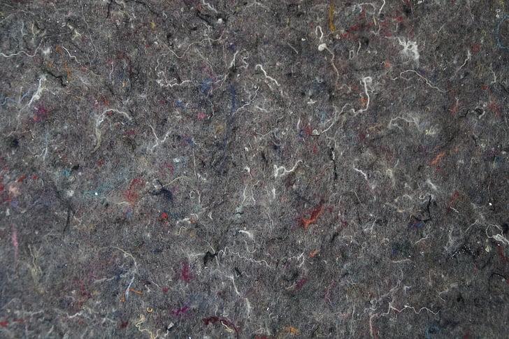 tapis, peintre, peintre de travail, couverture, structure, texture, arrière-plan