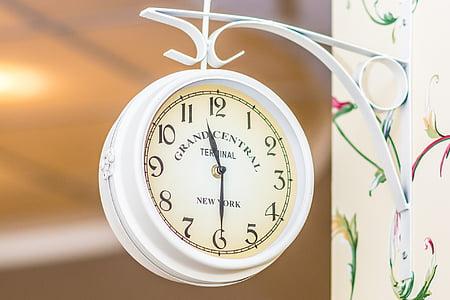 kella, aeg, Otseülekanne, Monument, aja mõõtmine, nõuanded, tundi