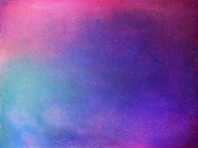pozadina, Sažetak, roza, zelena, plava, ljubičasta, apstraktne pozadine