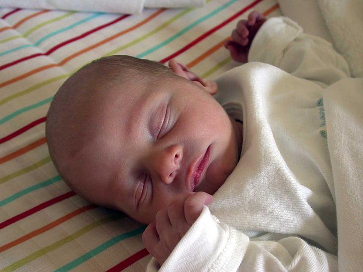 mang thai, em bé, trẻ sơ sinh, vú, Xin chào, y tá