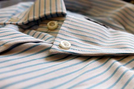 samarretes, roba masculina, camises socials, roba, camises masculí, samarretes de cotó, tèxtil