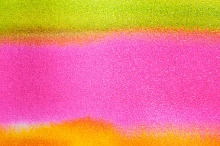 aquarel·la, tusche de tinta, mullat, tècnica pictòrica, soluble en aigua, no opac, color