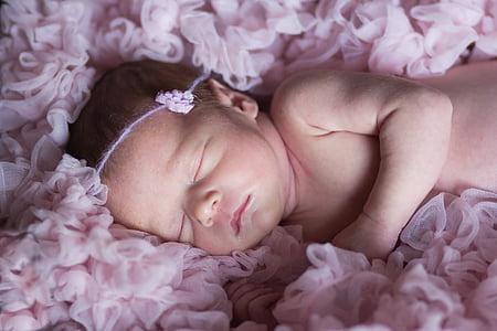 Fotografiar nens, nadó, noia, fotògraf de nens, molt bé, infantesa, fotos