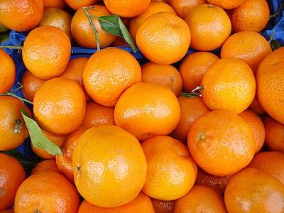 pomarańcze, jedzenie, owoce, witaminy, owoców cytrusowych, owoce, Owocowy