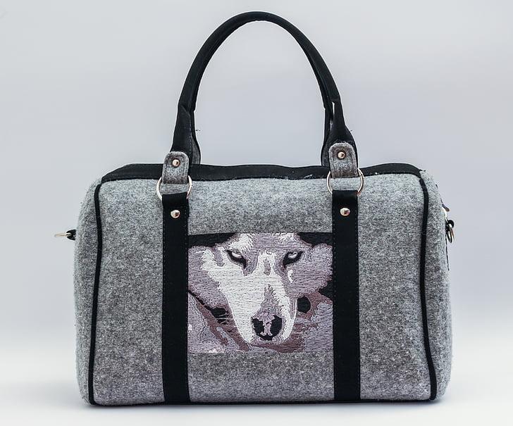 bag, handbag, womans bag, sport bag, handmade, fashion, purse